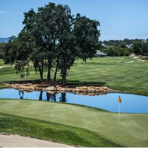 golf-au-québec