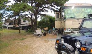 camping-au-etat-unis